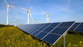 Council to publish draft Climate Change Action Plan for public consultation