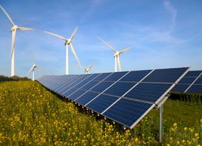 Sustainable Finance Webinar / April 2020