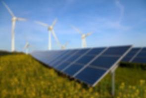 Energia Sustentável