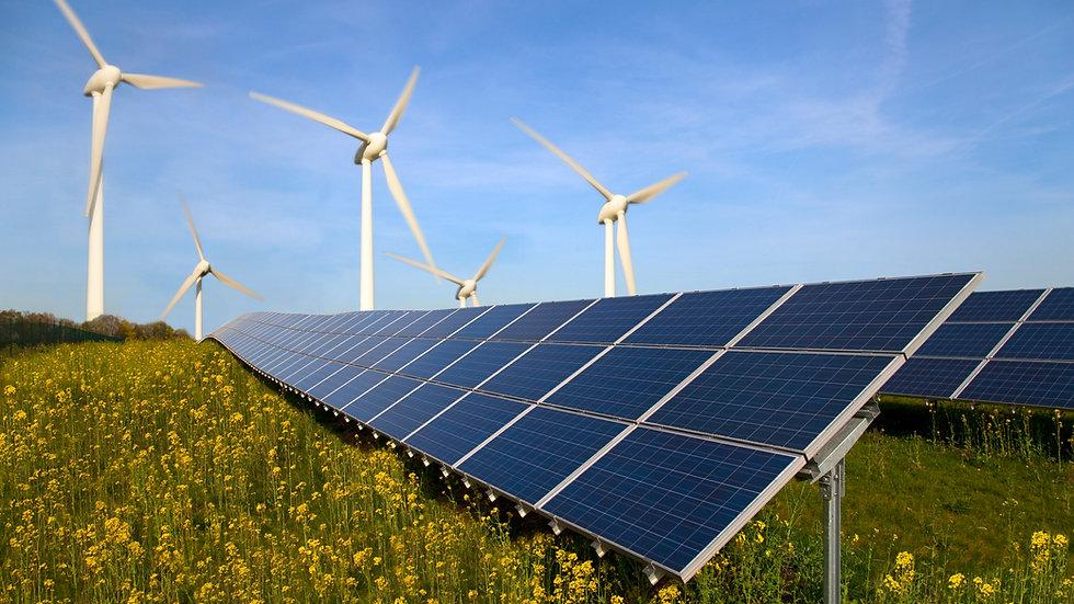 Progetto impianto fotovoltaico,pratiche ENEL TERNA GSE