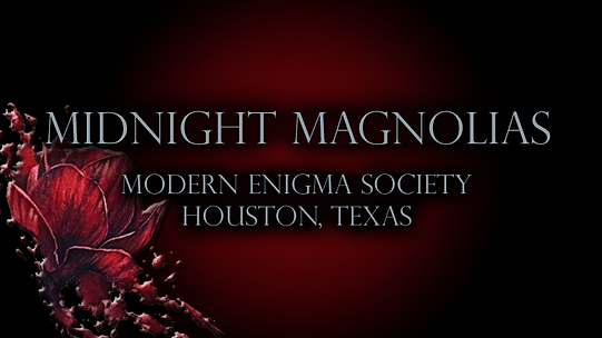 Midnight Magnolias Banner.png