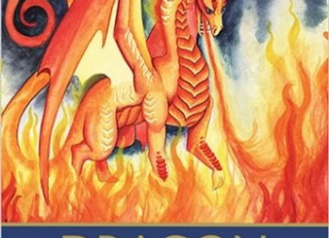 Dragon Oracle Deck