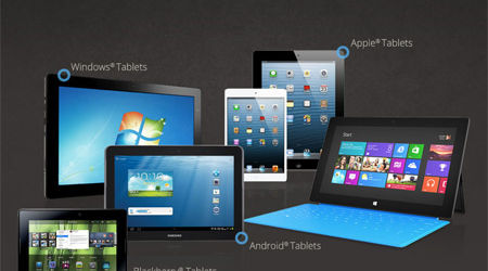 Tablet computer repairs Miami, ipad repairs Miami, mobile phone repairs Miami