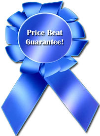 Price beat guaranteed coputer repairs arundel