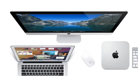 Apple Mac repairs Nerang, apple laptop repairs Nerang, Apple computer repairs Nerang