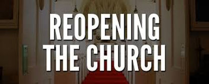 reopen the church.jpeg