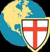 Anglican Image.png