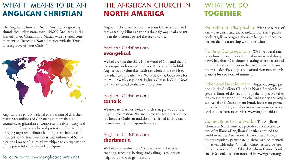 What it means to be Anglican.jpg