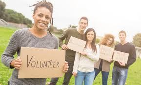 volunteer 1.jpeg