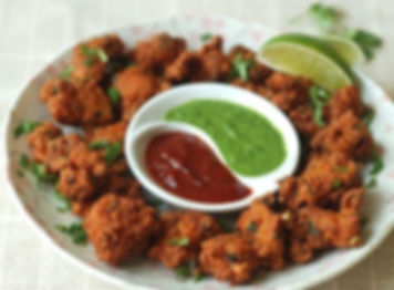 chicken-pakora-recipe.jpg
