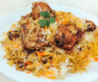 chicken-biryani.jpg