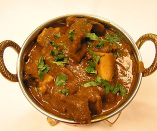 goat-curry.jpg
