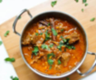 lamb-curry.jpg
