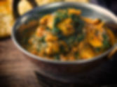 Chicken-Saag-or-Saagwala-3-720x540.jpg