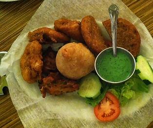 vegetaarian-platter.jpg