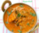 chicken-curry.jpg