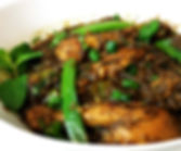 black-peppercorn-chicken.jpg