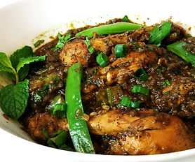 black-peppercorn-chicken.jpg