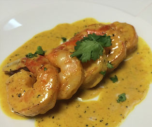 shrimp-korma.jpg