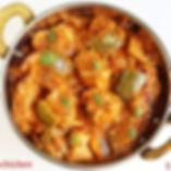 kadai-chicken-recipe-1-500x500.jpg