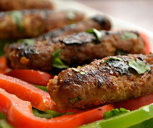 chicken-seekh-kebab.jpg