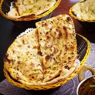 tandoori breads.jpg