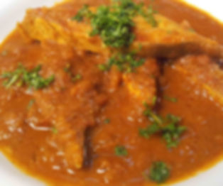 fish-curry.jpg