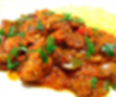 chicken-jalfrezi.jpg