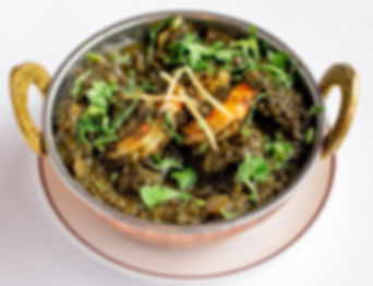 ShrimpSaag_edited.jpg