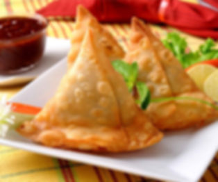 Vegetable-samosa.jpg