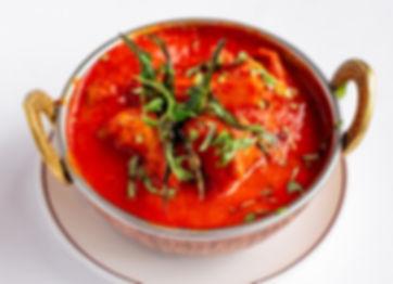 ShrimpAndSeafoodVindaloo_edited.jpg