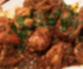 chicken-vindaloo.jpg