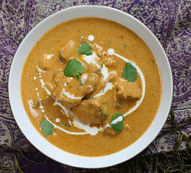 chicken korma.jpg
