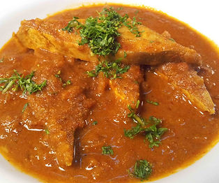 goan-fish-curry.jpg