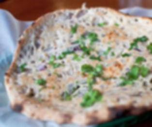 onion-kulcha.jpg