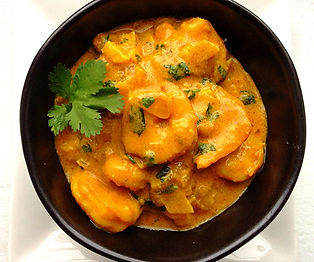 garlic-shrimp-curry.jpg