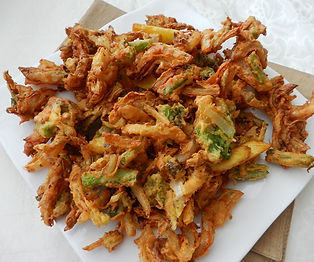 vegetable-pakora.jpg