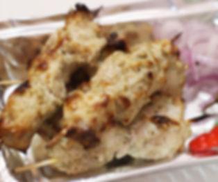 chicken-malai-kabeb.jpg