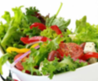 green-salad.jpg