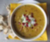 mulligatawny-soup.jpg
