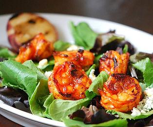 tandoori-shrimp.jpg