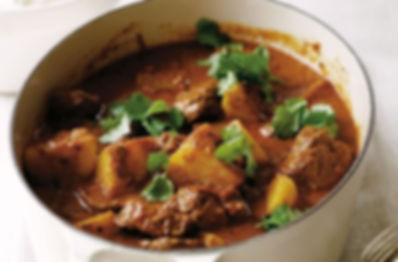 Indian-Lamb-Vindaloo-759x500.jpg