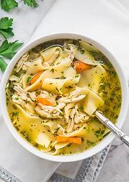 instant-pot-chicken-noodle-soup-1-3.jpg