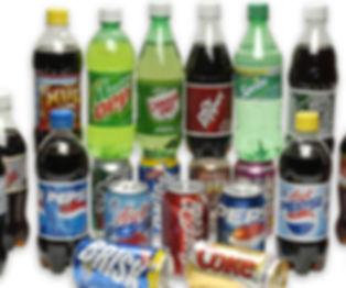 coke-diet-coke-sprite-ginger-ale-ice-tea