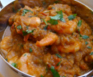 shrimp-curry.jpg