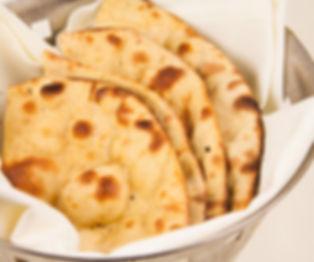 tandoori-roti.jpg