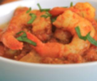 shrimp-masala.jpg