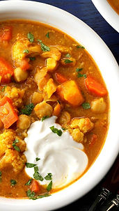 Slow-Cooked-Vegetable-Curry_EXPS_SDAS17_