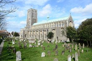St Edmunds Southwold.JPG