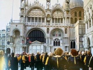 Venice 2010.jpg